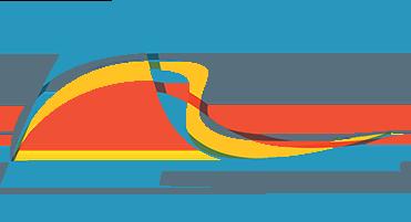 altrusaes.org Logo